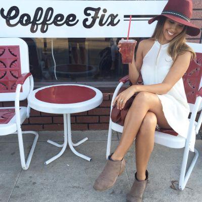 coffee pic.jpg