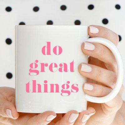 do great things .jpg